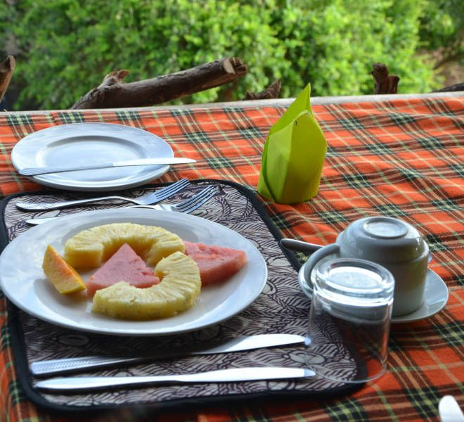 x-breakfast-9