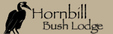 Hornbill Bush Lodge